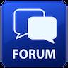 Форум SFML