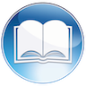 SFML-Wiki