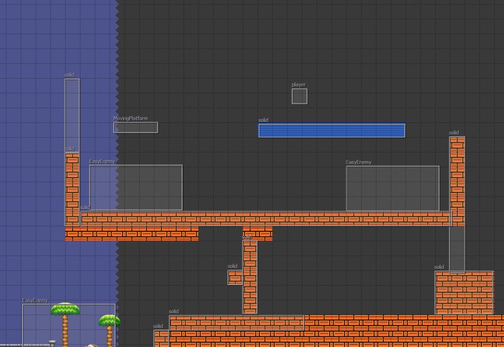 платформа в tiledmapeditor