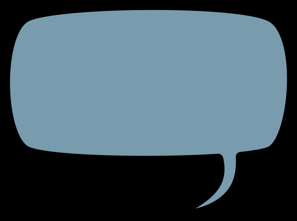 dialogCloud