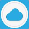 SFML Cloud