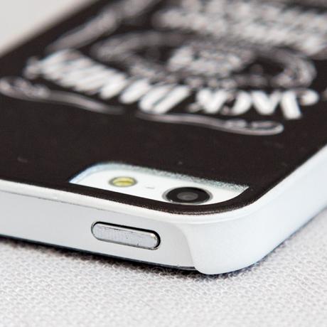 чехол для iphone 5 с рисунком