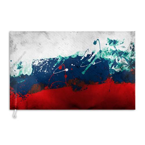 Флаг3D