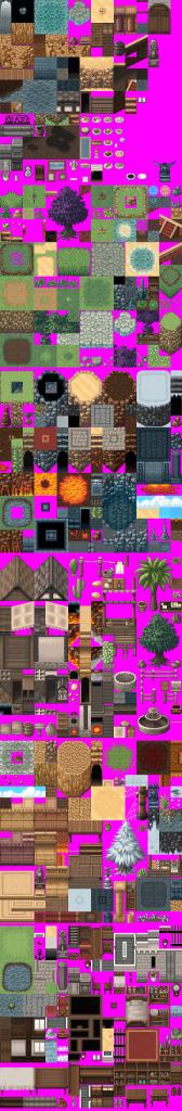 Mobile-Adventure-Bar-Story-Tiles