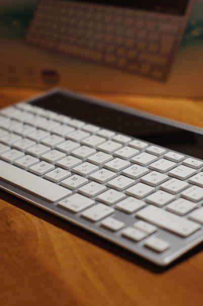 клавиатура-1