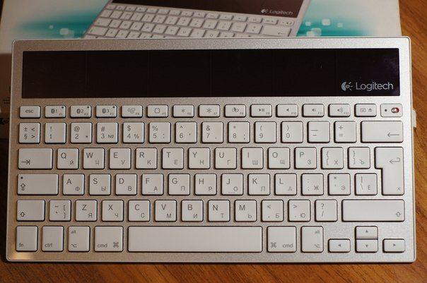 клавиатура-2